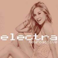 "Neuroactive – ""Electra"""