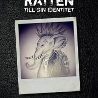 Rätten Till Sin Identitet släpper publikation