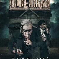 """Lindemann – """"Skills in Pills"""""""