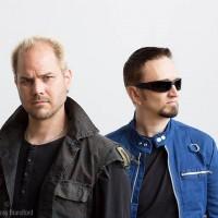 Atomzero tar fart igen på ny EP