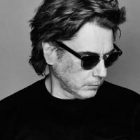 Jean-Michael Jarre samarbetar på nytt album