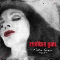 "Zombie Girl presenterar ""Killer Queen"""