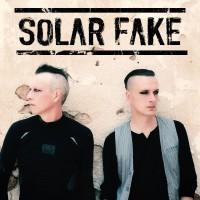 Ännu en manisk episod för Solar Fake