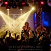 Livefoto: Alice in Videoland (+ Machinista, The Great Waste of Time), Stockholm