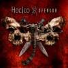 """Hocico – """"Ofensor"""""""