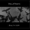 "Diary of Dreams – ""Grau Im Licht"""