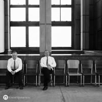 Metroland hyllar avliden medlem på nytt album