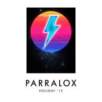 "Parralox – ""Holiday '15"""