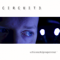 "Circuit3 – ""siliconchipsuperstar"""
