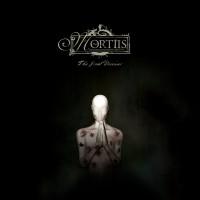 """Mortiis – """"The Great Deceiver"""""""