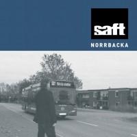 "Saft – ""Norrbacka"""