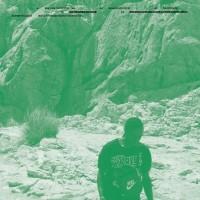 Schwefelgelb tillbaka med ny EP