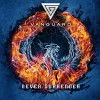 "Vanguard – ""Never Surrender"""