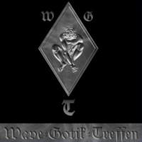 Wave Gotik Treffen 2016