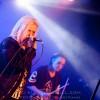 Livefoto: Rein (+ The Operating Tracks + Alan Wilders Floppy Discs), Stockholm