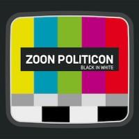 "Zoon Politicon – ""Black in White"""