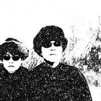 Rational Youth återvänder med nytt på 10″ vinyl