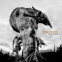 "Iszoloscope – ""False Vacuum"""