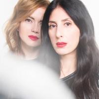 Nytt album och video från grekiska Marsheaux