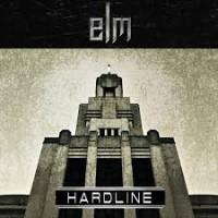 """Elm – """"Hardline"""""""