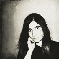 Ny singel och musikvideo från Roya