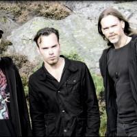 Nytt Estrange-album efter sju år av tystnad