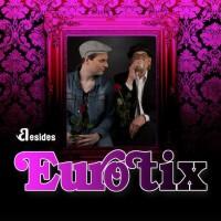 """Eurotix – """"Besides"""""""