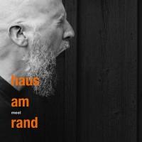 "Haus am rand – ""Meel"""