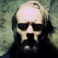 Nytt solomaterial från Kalle Lindberg (Cardinal Noire)