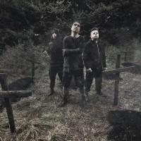 Broder död på ny EP från SITD