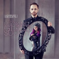 """Ashbury Heights – """"The Looking Glass Society"""""""