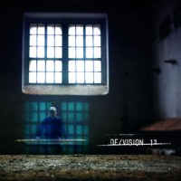 "De/Vision – ""13"""