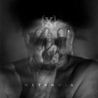 "IAMX – ""Metanoia"""