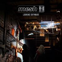 """Mesh – """"Looking Skyward"""""""