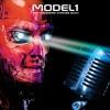 """Model1 – """"The Vocoders Strikes Back"""""""