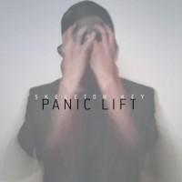 "Panic Lift – ""Skeleton Key"""