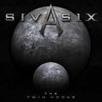 "Siva Six – ""The Twin Moons"""