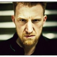 Modigt från Unitary på ny EP