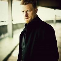 Johan Hansson (Unitary) albumdebuterar med We the North