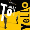 """Yello – """"Toy"""""""