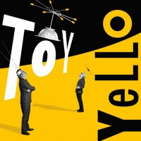 "Yello – ""Toy"""