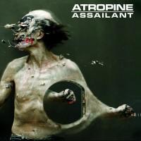 """Atropine – """"Assailant"""""""