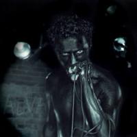 Argsinta angrepp från Atropine på nytt album