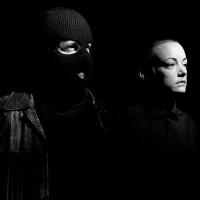 Alvar släpper album via Dirk Ivens (The Klinik, Dive) Daft Records