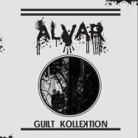 Liverapport: Alvar 20161111, Stockholm (foto)