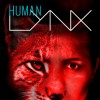 "Human Lynx – ""A Thousand Drums"""