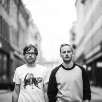Mängder av gästspel på nytt album från 047