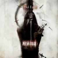 """2nd Face – """"Nemesis"""""""