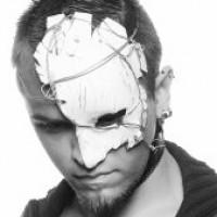 """2nd Face återvänder med EP:n """"Nihilum"""""""