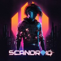 "Scandroid – ""Scandroid"""
